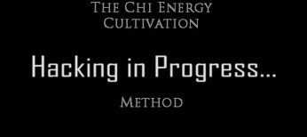 The School of Chi Energy