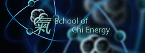 ChiEnergySchool
